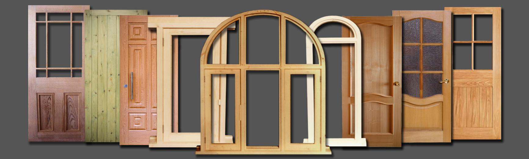 windows-slide-5